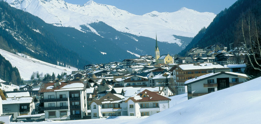 austria_galtur_resort-view.jpg